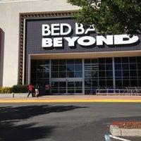 Photo taken at Bed Bath & Beyond by KreeAila B. on 6/28/2013