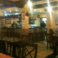 Photo taken at Pasko's Balkan Grill by Nenad P. on 10/5/2012