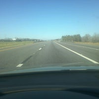Photo taken at Up & Down 288 by Michael W. on 12/13/2012