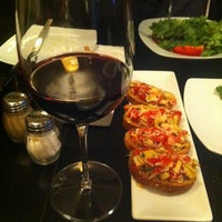Photo taken at El Tomato by Karin C. on 11/4/2012