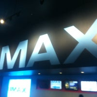 Photo taken at Royal Cinemas by Brett R. on 3/23/2013