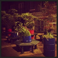 Photo taken at Neal's Yard Salad Bar by Arseny K. on 7/25/2013