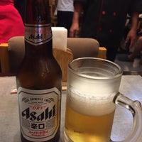 Photo taken at Zaifu by Arnel C. on 7/17/2016