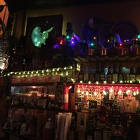 Photo taken at Innertown Pub by Caitlin K. on 10/22/2016