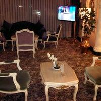 Photo taken at Green Anka Hotel by green anka h. on 12/13/2012
