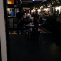 Photo taken at Sid's Pub by Jonathan Ng on 7/21/2016