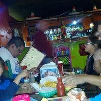 Photo taken at El Vallarta by Claudia L. on 1/8/2013