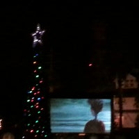 Photo taken at River Front Park by O G. on 12/2/2012