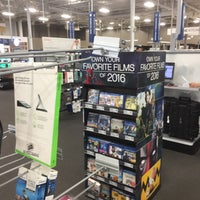 Photo taken at Best Buy by Bob N. on 1/15/2017