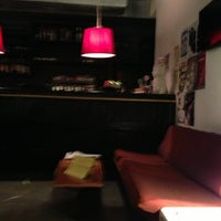 Photo taken at Ex Forno by T G. on 2/19/2013