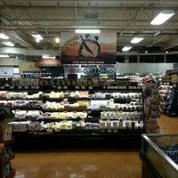 Photo taken at ShopRite of Livingston by José B. A. on 12/28/2012