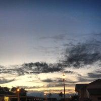 Photo taken at WWBN-W DET HI by Ryan A. on 3/21/2013