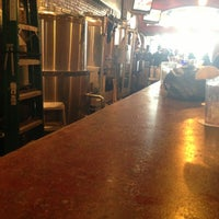 Photo taken at Anacapa Brewing Company by frosty on 1/27/2013