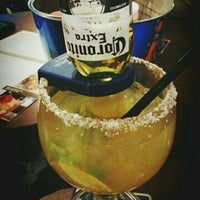 Photo taken at The Curb Bar & Grill by Shane J. on 12/29/2015