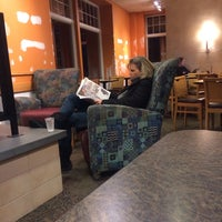 Photo taken at Panera Bread by Art M. on 10/31/2013