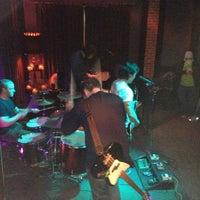 Photo taken at Dusk by Dan B. on 3/22/2013