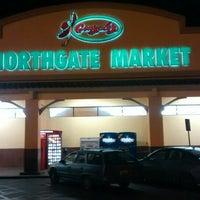 Photo taken at Northgate Gonzalez Markets by Winnie R. on 5/27/2015