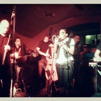 Photo taken at 3,14 (Pí) Local Club by Viktor M. on 2/9/2013