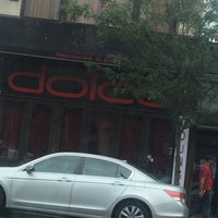 Photo taken at Dolce by 🇯🇲Biggz🇻🇮 on 9/18/2016