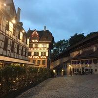 Das Foto wurde bei SORAT Hotel Saxx von Didem C. am 7/13/2015 aufgenommen