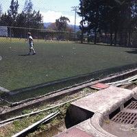Foto tomada en Colegio de Abogados por Milena G. el 2/16/2013