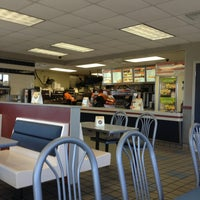 Photo taken at Whataburger by Bill C. on 2/26/2013