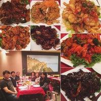 Best Chinese Food In Meadowvale