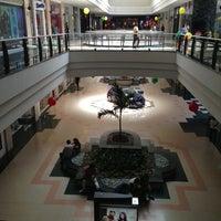 Photo taken at Centro Comercial Buenavista I by Ricardo B. on 4/6/2013