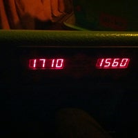 Photo taken at Scooby - Doo Ghostblasters by Angie M. on 6/2/2013