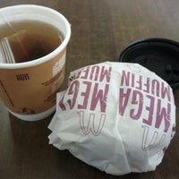 Photo taken at McDonald's by Nadia N. on 12/25/2012