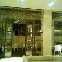 Foto tomada en Hotel Taburiente por Jorge M. el 11/20/2012
