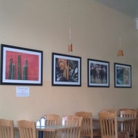 Photo taken at Tito's Mexican Restaurant by Rosemary H. on 5/11/2013
