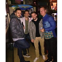 Photo taken at Phil's New York Deli & Tavern by Stephen T. on 10/26/2013