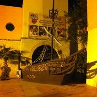 Photo taken at Medina by Giuseppe N. on 2/26/2013