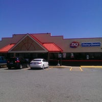 Photo taken at Wilco Travel Plaza by Becky R. on 4/21/2014
