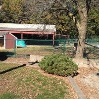 Photo taken at Daggett Farm by Alexandria Jean S. on 10/18/2012