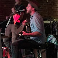 Photo taken at Doubledoor Inn by Ericu D. on 9/29/2016