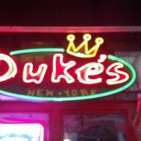 Photo taken at Duke's by Ken P. on 4/30/2013
