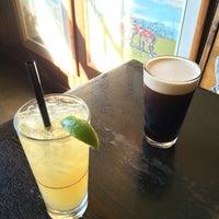 Photo taken at Garman's Irish Pub by Mikka F. on 7/10/2016