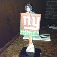 Photo taken at The Abbey Pub by Jocelyn on 9/16/2012
