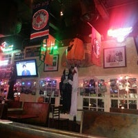 Photo taken at Sunset Tavern by Baked P. on 10/13/2012