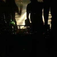 Photo taken at CHEERS! NEVER ENDING PARTY by Devri Pramesti P. on 10/31/2013