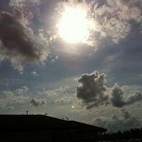 Photo taken at Flying J by Jordyn W. on 3/16/2012