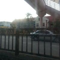 Photo taken at SMK Convent Klang by KANAGALINGAM S. on 6/21/2013