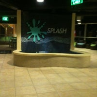 Photo taken at Splash Resort Panama City Beach by Lizzie O. on 9/29/2012