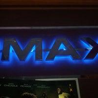 Photo taken at IMAX XX Century - 20th Century by Murungi on 6/2/2013