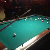 Photo taken at 2AM Club by Jennifer H. on 11/13/2012