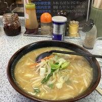 Photo taken at 吉兆 恵比寿店 by Ryuji K. on 1/24/2016