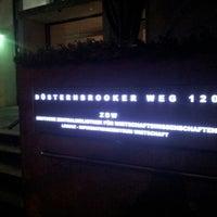 Das Foto wurde bei ZBW - Leibniz-Informationszentrum Wirtschaft Kiel von Kai M. am 1/21/2013 aufgenommen