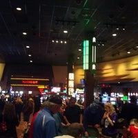 casino ihw park